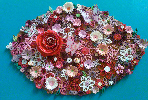 quilling-1537251862.jpg